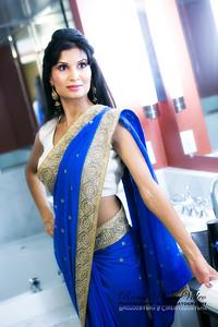Rama Photo Video_0021