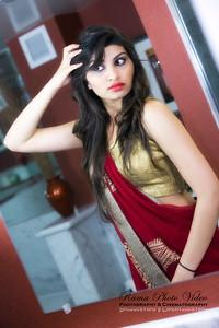 Rama Photo Video_0020