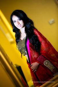 Rama Photo Video_0027