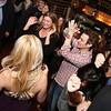 Shari Forrest Birthday<br /> Sojourn, NYC - 01.29.15<br /> Credit: J Grassi