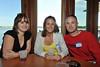 SRBYC 2010-05-16 New Member 13