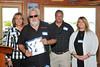 SRBYC 2010-05-16 New Member 38