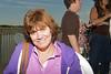SRBYC 2010-05-16 New Member 167