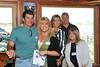 SRBYC 2010-05-16 New Member 33