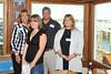 SRBYC 2010-05-16 New Member 43