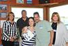 SRBYC 2010-05-16 New Member 39