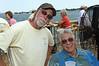 2010-08-08 SRBYC Fluke  961