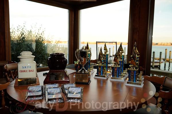 SRBYC 2010-11-14 Awards Dinner
