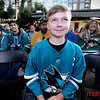 PHOTOS: Sharks Viewing Party - San Pedro Square Market