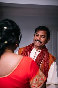 23_S+R_Pre-Wedding_Ring_Ceremony_She_Said_Yes_Wedding_Photography_Brisbane