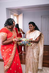30_S+R_Pre-Wedding_Ring_Ceremony_She_Said_Yes_Wedding_Photography_Brisbane