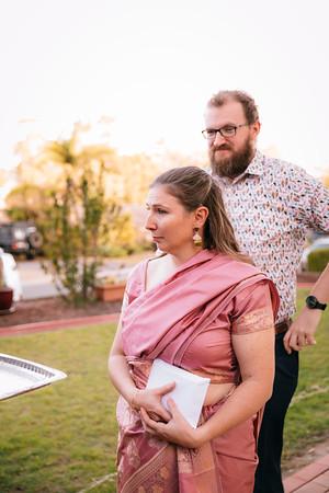 37_S+R_Pre-Wedding_Ring_Ceremony_She_Said_Yes_Wedding_Photography_Brisbane