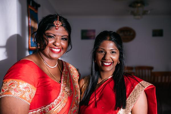 25_S+R_Pre-Wedding_Ring_Ceremony_She_Said_Yes_Wedding_Photography_Brisbane