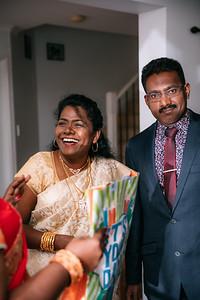 31_S+R_Pre-Wedding_Ring_Ceremony_She_Said_Yes_Wedding_Photography_Brisbane