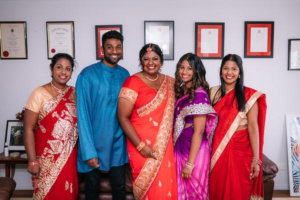 33_S+R_Pre-Wedding_Ring_Ceremony_She_Said_Yes_Wedding_Photography_Brisbane