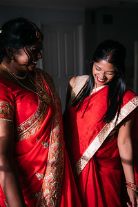 26_S+R_Pre-Wedding_Ring_Ceremony_She_Said_Yes_Wedding_Photography_Brisbane