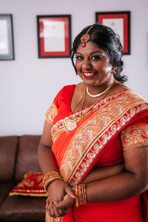 3_S+R_Pre-Wedding_Ring_Ceremony_She_Said_Yes_Wedding_Photography_Brisbane