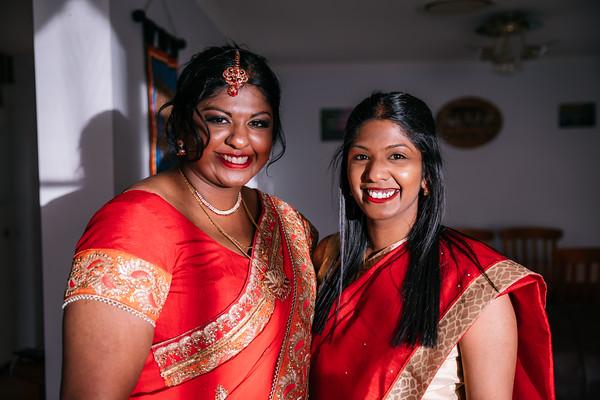 24_S+R_Pre-Wedding_Ring_Ceremony_She_Said_Yes_Wedding_Photography_Brisbane