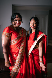 27_S+R_Pre-Wedding_Ring_Ceremony_She_Said_Yes_Wedding_Photography_Brisbane