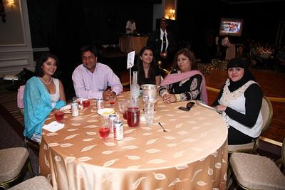 Sharukhan Dinner0105