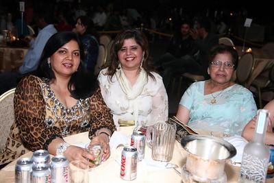 Sharukhan Dinner0145