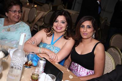 Sharukhan Dinner0146