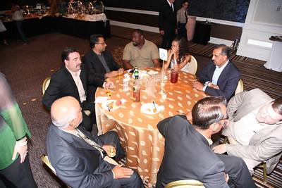 Sharukhan Dinner0108