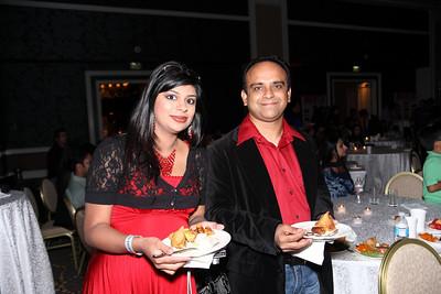 Sharukhan Dinner0128