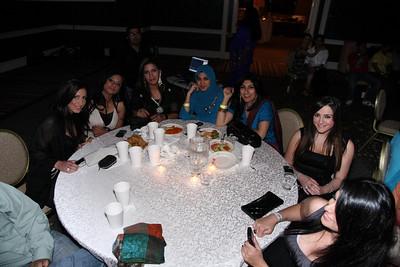 Sharukhan Dinner0130