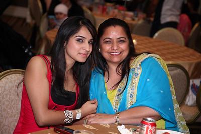 Sharukhan Dinner0102