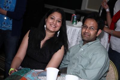 Sharukhan Dinner0134