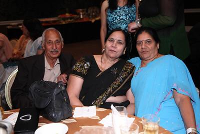 Sharukhan Dinner0114