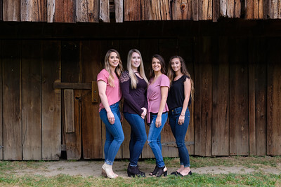 Shasta College Dental Hygiene Class of 2019