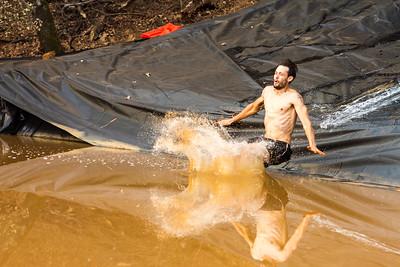 Mud_Run-5749
