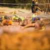 Mud_Run-2011