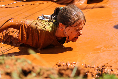 Shasta_Mud_Run