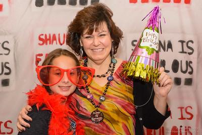 Shauna is 50-8265