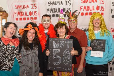 Shauna is 50-8283