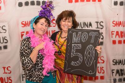 Shauna is 50-8266