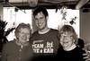 shawn boston marathon fund raiser-112