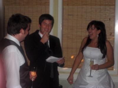 Shaz Wedding October 6