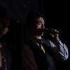 Concert-0005