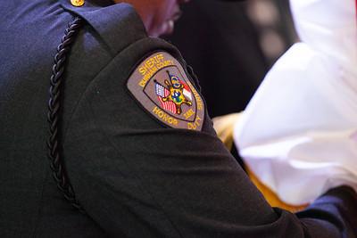 Sheriff Birkhead My Pro Photographer-37