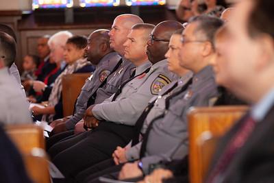 Sheriff Birkhead My Pro Photographer-49