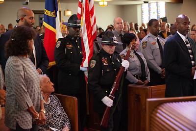Sheriff Birkhead My Pro Photographer-27