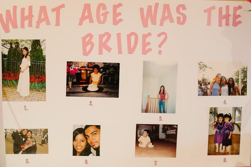 0b5dc1cb6caa Sherri Bridal Shower - Dastan Studio Toronto Wedding Photography ...