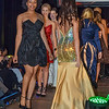 Shine Fashion Show-9163