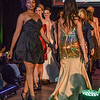 Shine Fashion Show-9164