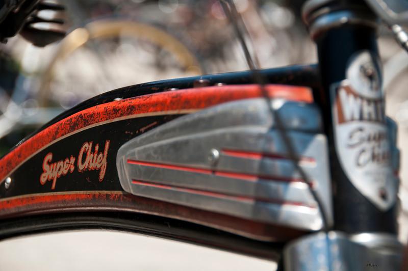 shiny side_168