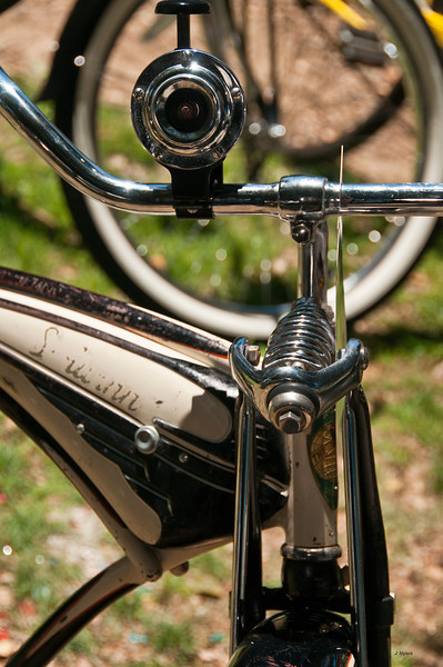 shiny side_105